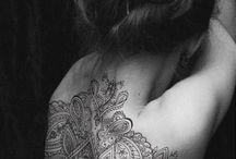 XXL Tattoo