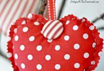 Valentine's Day L❤️ve