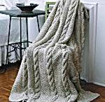 Breien/Knitting