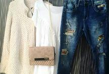 Moda For You
