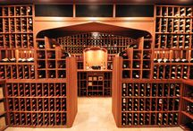 Amazing Wine Cellars