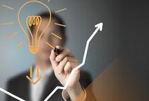 RijschoolMarketing / Tips, inspiratie en ideeën voor een goede marketing strategie voor jouw rijschool.