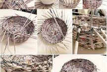 craft creatives
