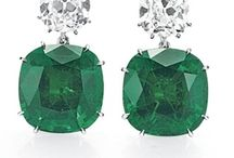 stone earings