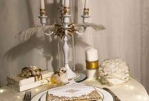 Maryna Katsarova HOCHZEITSKARTEN, GASTGESCHENKE & BLUMENDEKORATION / Als Perfektionistin und kompetente Weddingplanerin mit Erfahrung berate und begleite ich Sie mit großer Freude, Ihre unvergessliche, perfekte Traumhochzeit in einem Modernen, Vintage, Prinzessin Glamourösen, Romantisch Märchenhaften Aschenputtel oder in einem anderen Stil vorzubereiten und zu verwirklichen.  Ihre Maryna Katsarova - Weddingplanerin mit Herz Dipl. Grafik-Designerin (FH), Kunstmalerin, Fotografin, Dekorateurin und Hochzeitsfloristin
