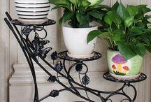 decoracion para el hogar