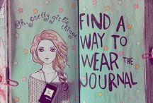 WTJ | Wear It