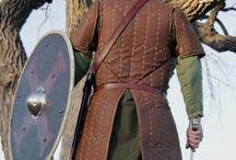 Ambrosius Viking