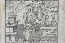 The Alchemical Quest