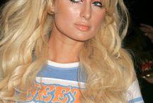 barbie goals