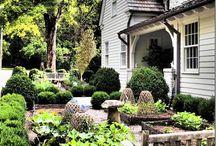 orto & giardini