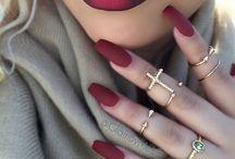 Awsm Nailsss