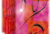 Zibu, Angelic Symbols
