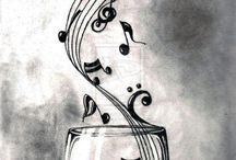 Musiikki idea..