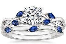 Jewelry I like / by Melissa Smith