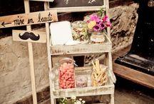 Feria productos