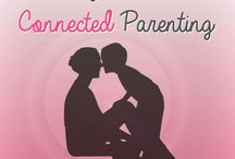parenting connective