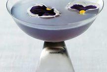 Fabulous cocktails / by Nicola Haughian