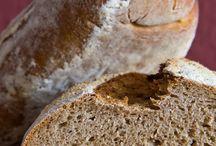 Pinzgauer Brot