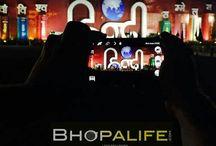 https://instagram.com/p/7f-sKOyH7C/Bhopalife.com