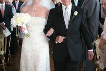 The Sophisticated Prep Weddings