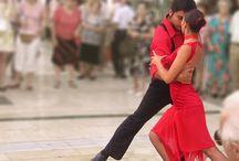 Dance, daance, daaance, daaaance