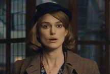 Prêmio Scarlett Johansson / As atrizes mais bonitas do cinema em belas imagens