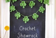 St Paddy's / Craft