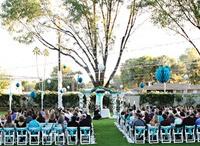 Nicole Arend Events / Nicole Arend Weddings & Events