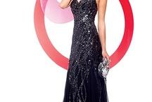 Faviana Prom II
