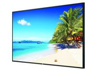 Televisions & Flat Panels For Bitcoin / LED & LCD for Bitcoin from Samsung, LG Electronics, Philips, NEC, Sharp, Toshiba...