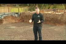 Construction Videos / Renaissance Homes video series on quality new home green construction methods in Portland, Oregon.  / by Renaissance Homes