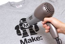 Maker Ideas