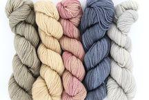 yarn porn