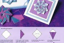 teatasak origami