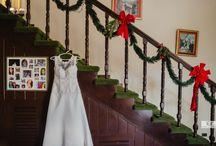 catholic wedding / grandes momentos de reportajes de matrimonio en ceremonias católicas