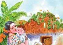 Dasari Venkata Ramana Telugu eBooks / Dasari Venkata Ramana has written children stories. We have the following books with us.