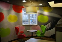 Display Graphics | McDonald's / Like what you see? Talk to us about your next brand activation project today. www.octink.com