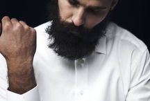 glorious beards