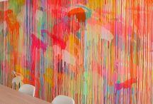 interier paint