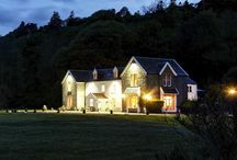 To do and see; Scotland / Things to do during your stay at Kilcamb Lodge in Strontian, Argyll.