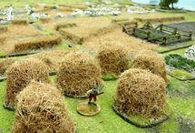 miniatures-terrain