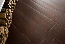 New home - flooring