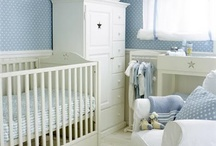 baby #2 / by Amanda Goins