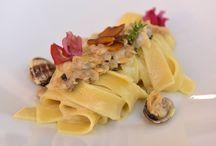 Design | Cucina Colta / Tutto è contaminato da design essenziale e raffinato. Lasciatevi incuriosire dal nostro stile. www.biosteriapari.it www.royalpaestum.it www.amatelier.com