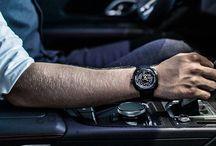 Đồng Hồ Nam CHẤT Cho Đàn Ông Bản Lĩnh / Khám phá ngay bộ sưu tập đồng hồ nam cao cấp chính hãng hấp dẫn nhất dành cho phái mạnh. Bạn sẽ có ngay giá tốt nhất cùng dịch vụ chu đáo nhất!
