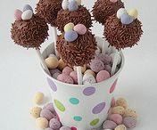 Easter / by Janett Macias