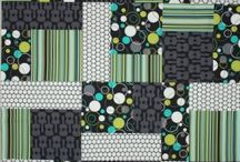 Favorite Quilting Ideas / by Websites For Quilters