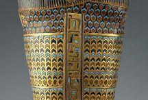 mun egypti / Minulle tuttuja paikkoja Egyptin kahdelta kiertomatkalta, joilla tutustuin pääasiassa muinaisen Egyptin kulttuuriin-