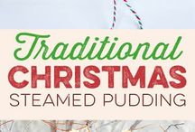 !! Bake It With Love - Holiday Meals & Entertaining / All of our favorite main dishes, sides, and party appetizers for your holiday meals and gatherings!